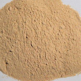 Teffmehl hell 25 kg (glutenfrei)