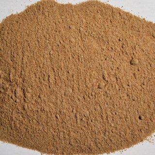 Teffmehl dunkel 25 kg (glutenfrei)