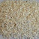 Reisflocken 25 kg