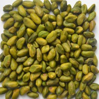Pistazienkerne grün 5 kg (blanchiert)