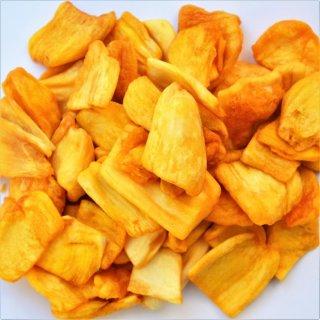 Bio Jackfrucht Chips 1 kg