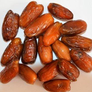 Datteln Deglet Nour 2,5kg (ohne Stein) natur