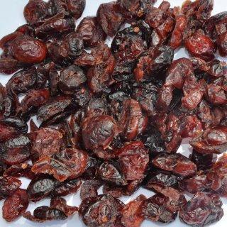 Cranberries 2,5 kg gesüßt mit Ananassaft