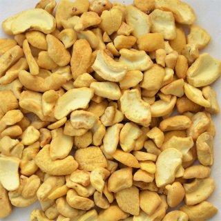 Cashewkerne Großbruch 11,34 kg natur
